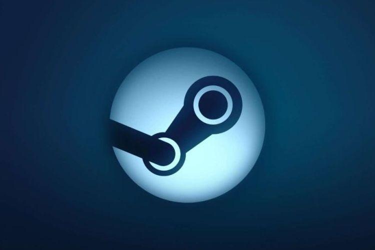 Penerapan Pajak pada Game Online Indonesia