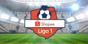 1 Oktober Liga 1 Resmi Akan Dimulai