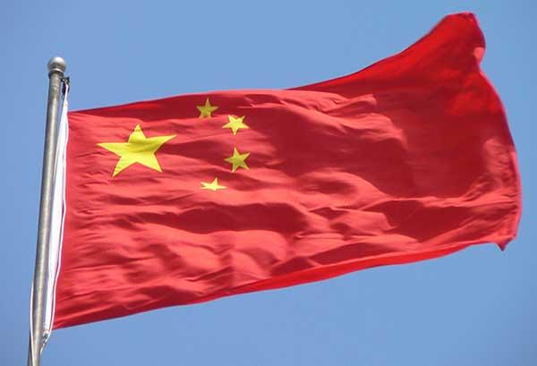 100 Juta Warganya Tak Bisa Masuk AS, China Marah!