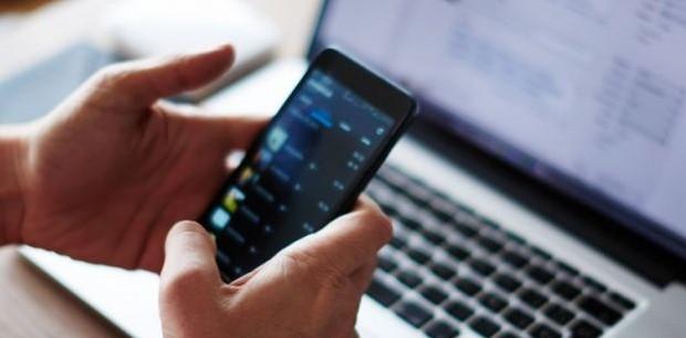 Simak Cara Menonaktifkan Fitur Autocorret iPhone dan Android