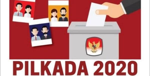 Pilkada Klaten, Arif Budiyanto-Harjanta Siap Tancap Gas