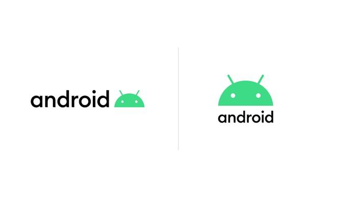 Inilah Nama Internal Untuk Android 11