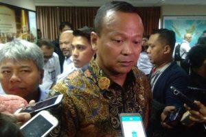 Pengkauan Edhy Prabowo Terkait Eksportir Lobster