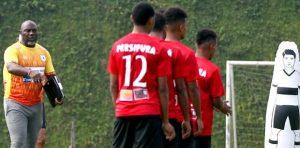 Persipura Jayapura Menunggu Kejelasan Kompetisi Liga 1 2020
