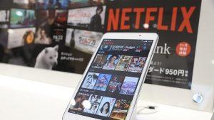Telkom Buka Blokir Netflix Minggu Ini