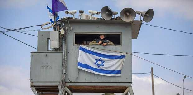Aneksasi Wilayah, Israel Dikecam Keras 4 Negara