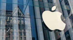 Apple Harus Bayar Samsung 13,8 Triliun Karena Covid-19