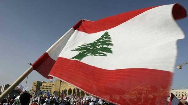 Atasi Krisis Ekonomi, Libanon Berpaling ke China