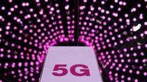 Blokir Huawei, Inggris Gandeng Jepang Dalam Pengembangan 5G