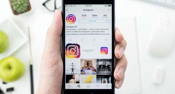 Di India TikTok Dicekal, Instagram Kenalkan Reels