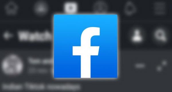Diboikot Pengiklan, Facebook Hancur?