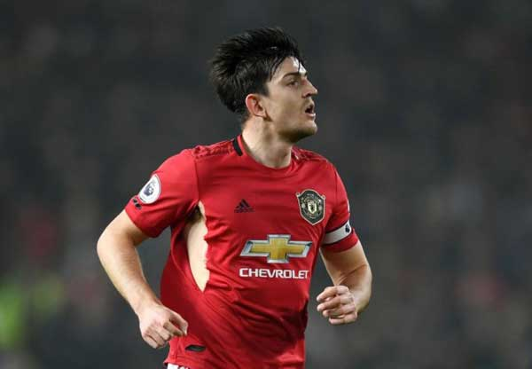 Ditahan Imbang Southhampton, Kapten Manchester United: Kami Kecewa