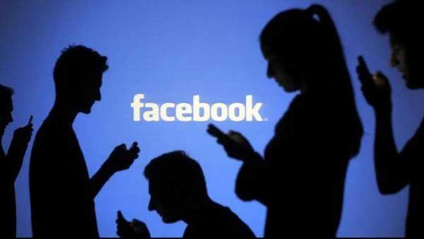 Facebook Siapkan Platform Pesaing Youtube