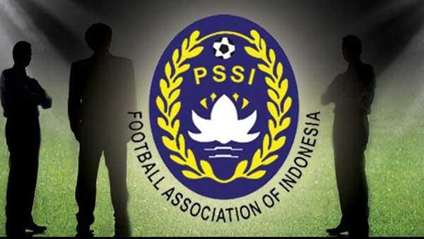 PSSI Panggil 3 Pemain Keturunan Untuk Perkuat Timnas di Piala Dunia u-20 2021