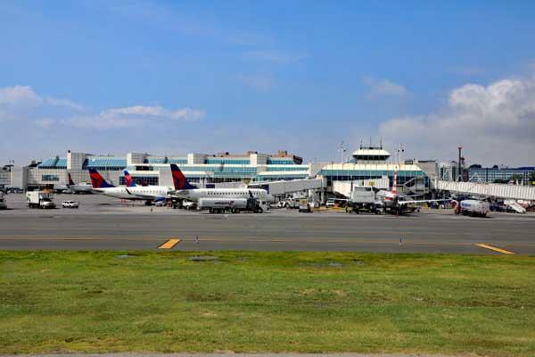 Penerbangan dari Indonesia dan Malaysia Mulai Dilarang Masuk Kamboja