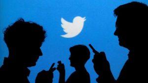 Peretasan Akun Twitter Para Pesohor, Yang Menawarkan Bitcoin