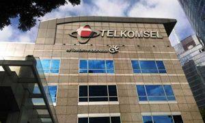 Soal Data Denny Siregar, Telkomsel Laporkan Hasil Investigasi ke Polisi