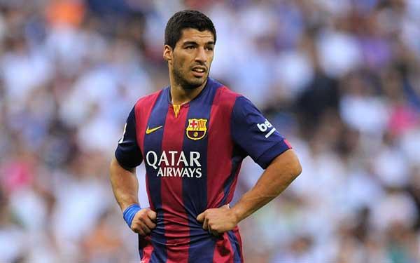 Barcelona Buang Kesempatan Jadi Gelar Juara La Liga
