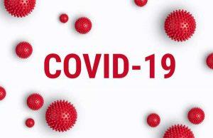 Tiga Kantor Pemkot Ditutup Sepekan Akibat 2 ASN Positif Covid-19