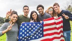 Kampus USA