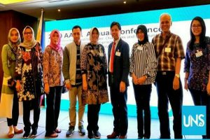 stakeholder FISIP UNS