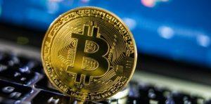 Bitcoin Rp 4,1 M Di Larang Masuk Ke Dompet Perentas Twitter