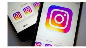Instagram Bakal Ada Fitur Galang Dana