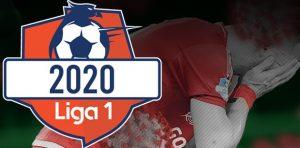 Kompetisi Liga Indonesia Tahun 2020 Dipusatkan Di Pulau Jawa