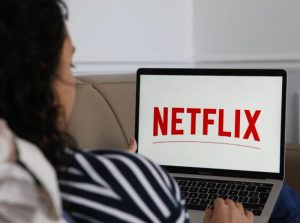 Momen Ultah Telkom. Blokir Netflix Dibuka