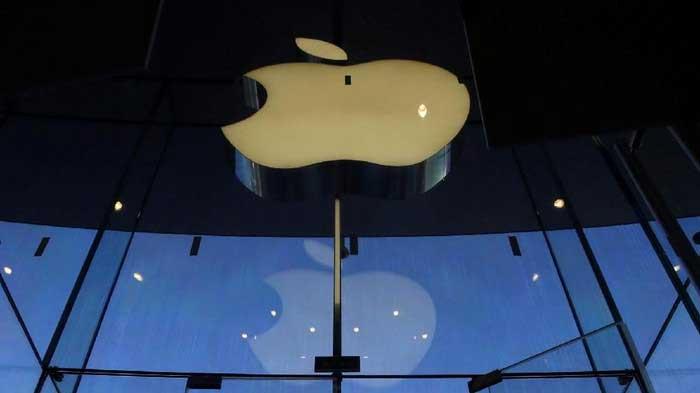 15 Juta Unit iPhone Dijual Apple Pada Kuartal Kedua