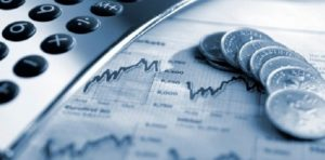 Restrukturisasi Kredit Di Jateng Mencapai Rp 56,64 Triliun