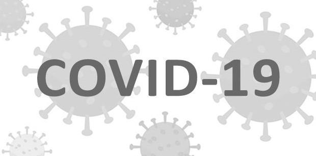 Update Covid-19 Klaten, 5 Kasus Sembuh, Tambah 4 Kasus Baru