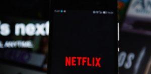Mulai Hari Ini Netflix Naikan Harga Langganan Di Indonesia