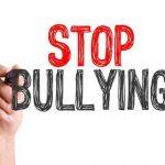 9 Pelaku Video Bullying & Kekerasan Siswi SMP Yang Viral Dibina Unit PPA
