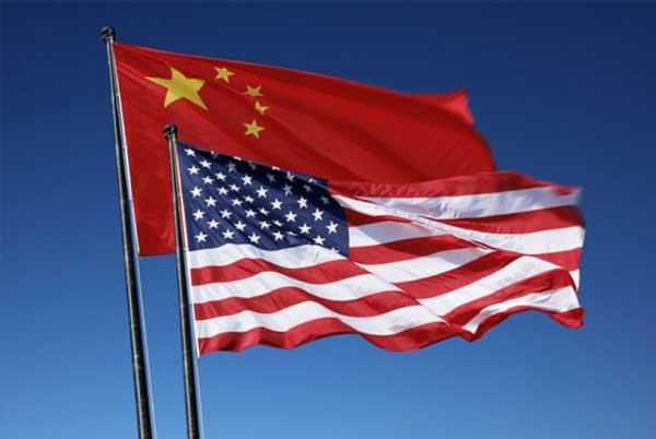 AS Targetkan Institut Konfusius Untuk Menekan China