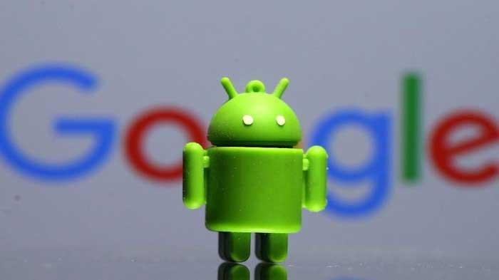 Android 11 Akan Cegah Penggunaan Kamera Pihak Ketiga