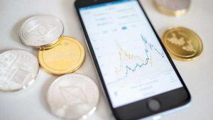 Cryptocurrency Masih Berpotensi Menjadi Mata Uang Masa Depan