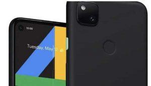Google Pixel 4A vs iPhone SE 2020, Lebih Canggih Yang Mana?