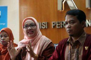 KPAI: Mayoritas Sekolah Bingung Hadapi New Normal