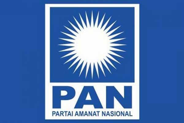 Ketua DPD PAN Solo Membantah Usir 2 Pengurus Dari Sekretariat