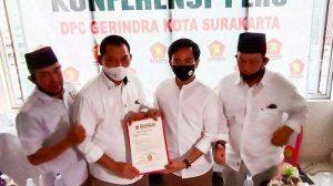 PKS : PAN dan Gerindra Tidak 100 Persen Dukungan