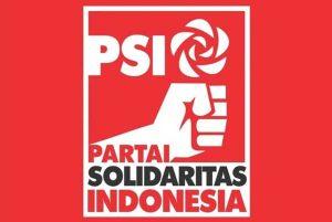 PSI Ikut Usung Gibran di Pilkada Solo Walau Hanya Punya Satu Kursi