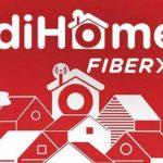 Pihak Telkom Beberkan Alasan Indihome Gangguan Pagi Tadi
