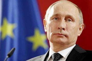Rusia Ciptakan Vaksin Covid-19 Pertama di Dunia
