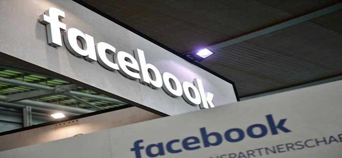 Selamat Tinggal Facebook Lite Versi iOs