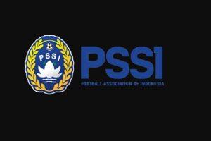 Soal Swab Test Pemain, Mantan Ketua Komdis Ingin PSSI Terbuka