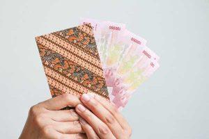 Sudah Diluncurkan Hari Ini, Bagaimana Cara Mendapatkan Subsidi Gaji?
