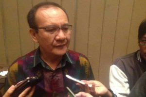 Tentang Forex Fasting Futures, Satgas Investasi: Diduga Bodong