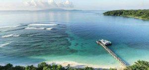 Wisatawan Sudah Bisa Mengunjungi Kembali Ujung Kulon