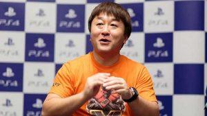Produser Game Street Fighter Mengundurkan Diri Dari Capcom